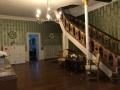 Burghotel Haselünne
