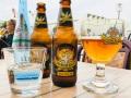 Französisches Bier