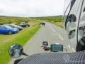 Weiter durch das Dartmoor
