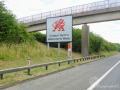 Wellcome to Wales