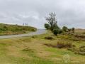 Traumhafte Landschaft