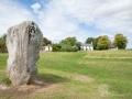 Die Steine von Avebury