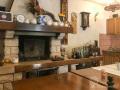 Renatas Küche