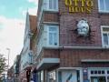 Das Otto Huss in Emden
