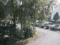 Haus Herrloh