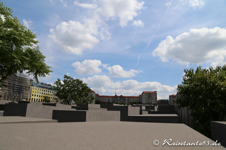 Andel S Hotel Berlin Parken