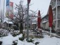 Hotel Krone Ettenkirch