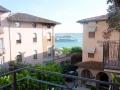 Gardasee, lago di Garda