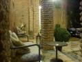 Italien, Hotel