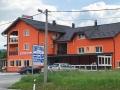 House Sapina in Kroatien