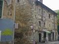 In Istrien