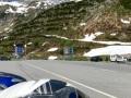 Arlbergpass 1.793m
