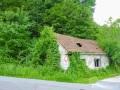 Quer durch Slowenien