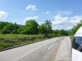 Immer weiter Richtung Adria
