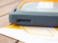 Integrierter SD-Kartenleser