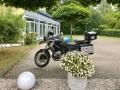 Motorrad-Tour-Ostdeutschland-01