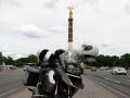Motorrad-Tour-Ostdeutschland-04