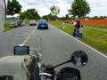 Motorrad-Tour-Ostdeutschland-10