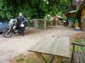 Motorrad-Tour-Ostdeutschland-13