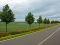 Motorrad-Tour-Ostdeutschland-15