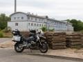 Motorrad-Tour-Ostdeutschland-18