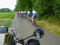 Motorrad-Tour-Ostdeutschland-21