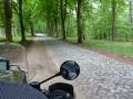 Motorrad-Tour-Ostdeutschland-23
