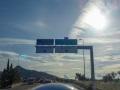 Erst einmal nach St. Tropez