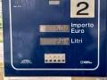 1,76€ der Liter Super