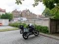 Motorrad-Tour-Ostgrenze-08