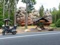 Motorrad-Tour-Ostgrenze-12