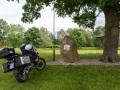 Motorrad-Tour-Ostgrenze-22