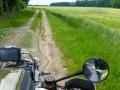 Motorrad-Tour-Ostgrenze-24