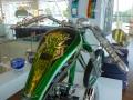 Motorrad-Tour-Ostgrenze-28