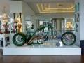 Motorrad-Tour-Ostgrenze-29