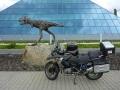 Motorrad-Tour-Ostgrenze-31