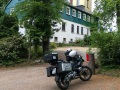 Motorrad-Tour-Sachsen-1