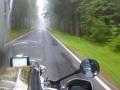 Motorrad-Tour-Sachsen-02