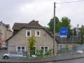 Motorrad-Tour-Sachsen-11