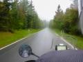 Motorrad-Tour-Sachsen-12