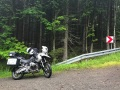 Motorrad-Tour-Sachsen-13