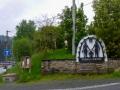 Motorrad-Tour-Sachsen-14