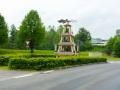 Motorrad-Tour-Sachsen-16