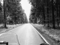 Motorrad-Tour-Sachsen-20
