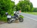 Motorrad-Tour-Sachsen-22