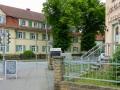 Motorrad-Tour-Sachsen-25