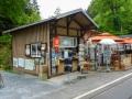 Motorrad-Tour-Sachsen-27