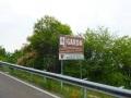 Region Garda