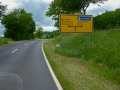 Motorrad-Tour-Bayern-03