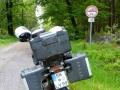 Motorrad-Tour-Bayern-05